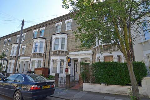 1 bedroom flat to rent - Lilyville Road, Fulham, SW6