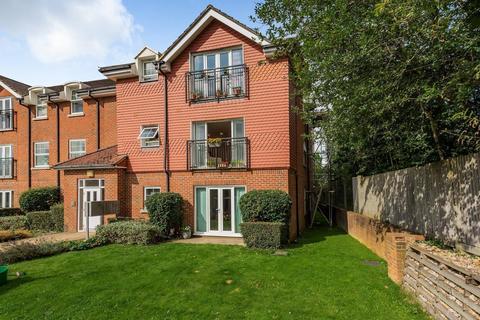 2 bedroom flat for sale - Maplehurst Court, Brooker's Road, Billingshurst, RH14