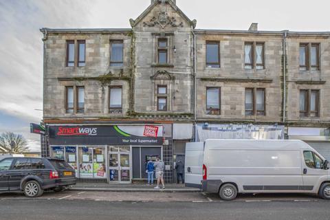 1 bedroom flat to rent - Main Street, High Blantyre