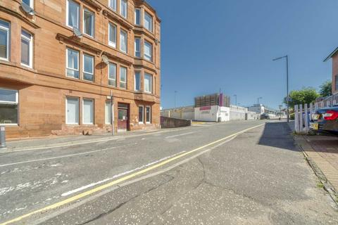 1 bedroom flat for sale - Greenhill Rd, Rutherglen