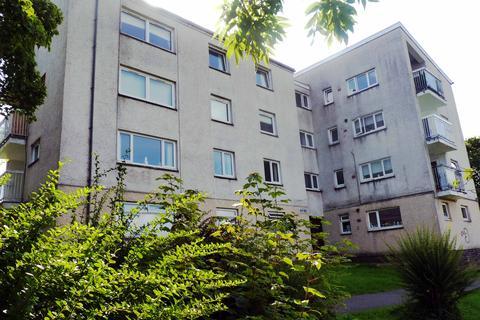 2 bedroom flat for sale - Loch Loyal, St Leonards, East Kilbride G74