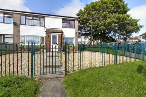 2 bedroom apartment for sale - Hafod-y-Mynydd, Rhymney, Tredegar, Gwent, NP22