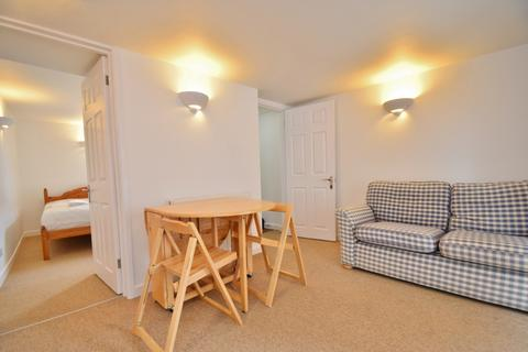 1 bedroom flat for sale - Winchester City Centre