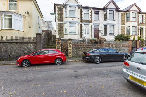 3 bedroom terraced house for sale - Holland Street, Ebbw Vale, Gwent, NP23