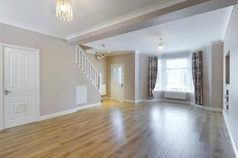 3 bedroom end of terrace house for sale - Holland Street, Ebbw Vale, Gwent, NP23