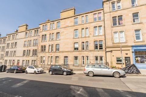 1 bedroom flat to rent - 149/8 Broughton Road, Edinburgh, EH7