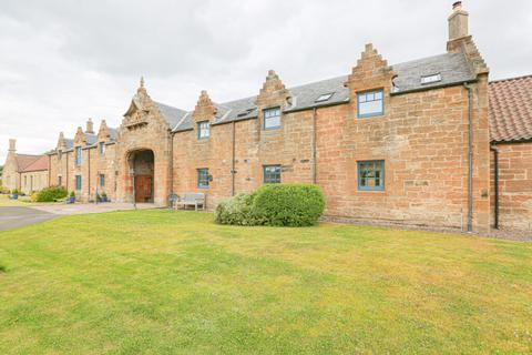3 bedroom character property for sale - Champfleurie Mews, Linlithgow, EH49