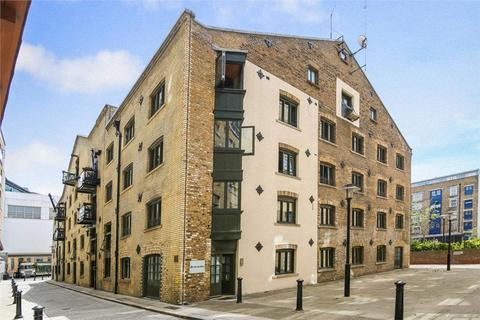 Office to rent - Wheat Wharf , Shad Thames , London , SE1 2YW