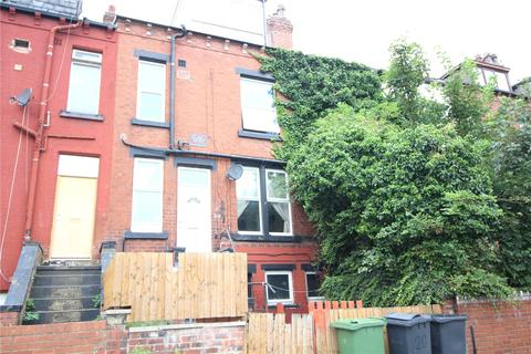 2 bedroom terraced house for sale - Trentham Place, Leeds, LS11