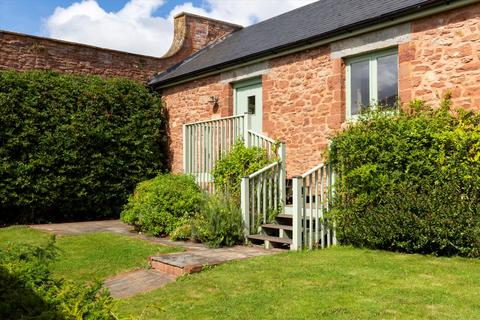 2 bedroom barn conversion for sale - 1, The Courtyard at Sandhill Park, Bishops Lydeard, Taunton, Somerset, TA4