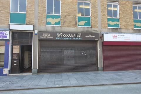 Retail property (high street) to rent - Yarm Lane, Stockton-On-Tees, TS18