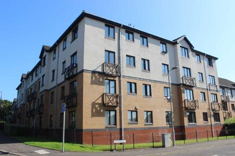 2 bedroom apartment to rent - Spoolers Road, Paisley