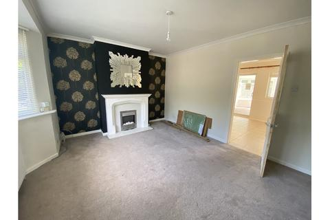 3 bedroom semi-detached house to rent - Olton Road, Solihull