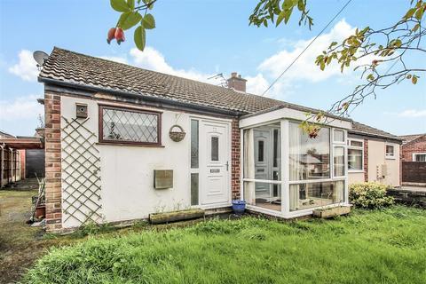 3 bedroom semi-detached bungalow for sale - Ampleforth Drive, Lostock Hall, Preston