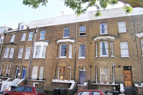 1 bedroom flat to rent - Camden Hill Road, Crystal Palace SE19