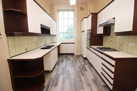 2 bedroom property to rent - Calcot Court, Calcot Park, Reading, RG31