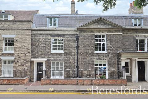 2 bedroom terraced house for sale - New Street, Chelmsford, CM1