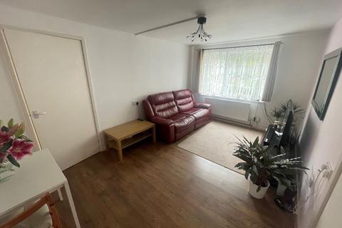 2 bedroom flat for sale - Elliott Walk Preston PR1 7TP