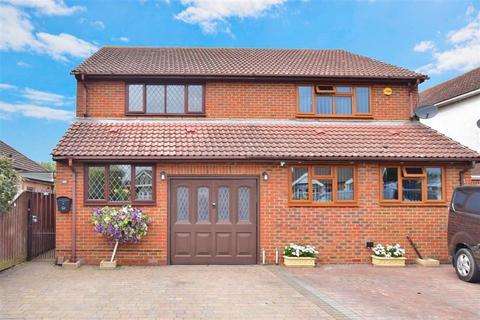 3 bedroom semi-detached house for sale - Moor Lane, Upminster, Essex