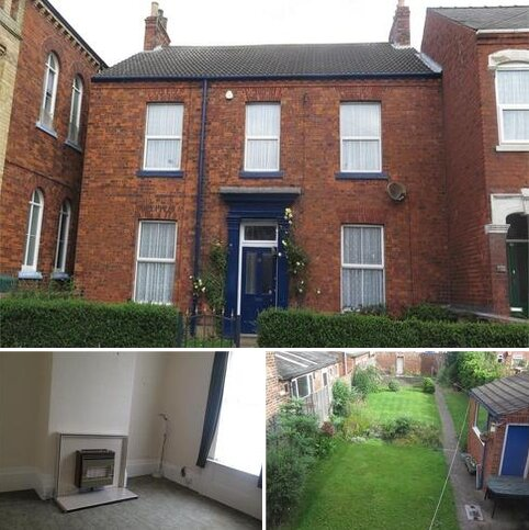 3 bedroom semi-detached house to rent - Hull Road, Withernsea, East Riding of Yorkshire