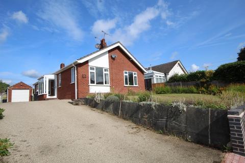 4 bedroom detached bungalow for sale - Plas Newton Lane, Chester