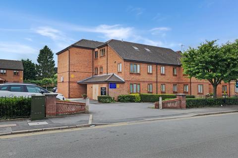 2 bedroom ground floor flat for sale - Osborne Road, Earlsdon, Coventry