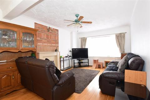 3 bedroom terraced house for sale - Rochester Street, Chatham, Kent