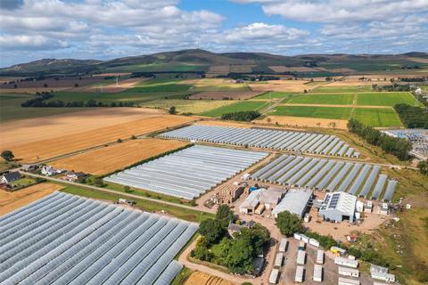 Farm for sale - Myreton Of Claverhouse Farm, Strathmartine, Dundee, DD3