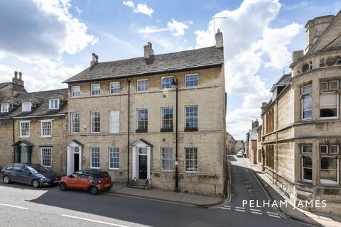 2 bedroom apartment for sale - High Street St Martins, Stamford