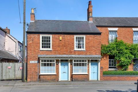 3 bedroom semi-detached house for sale - Husbands Bosworth, Lutterworth