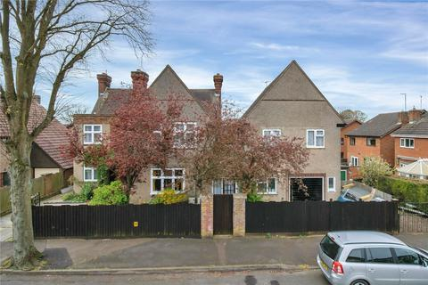 9 bedroom house for sale - Kettering, Northamptonshire