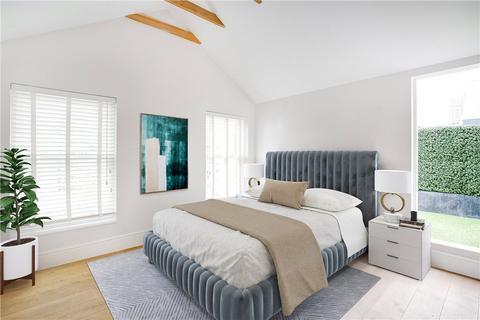 2 bedroom apartment for sale - Courtfield Road, South Kensington, London, SW7
