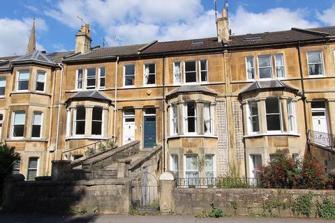 1 bedroom apartment for sale - Prior Park Road, Bath