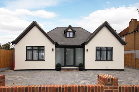 4 bedroom bungalow for sale - Swaisland Road, West Dartford, DA1