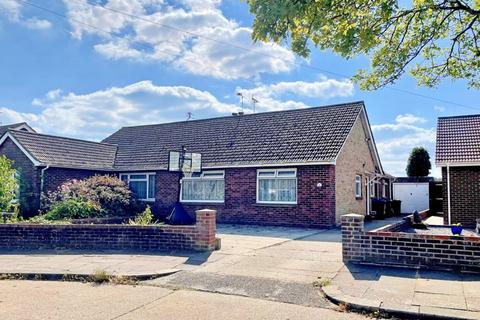 3 bedroom semi-detached bungalow for sale - Windermere Crescent