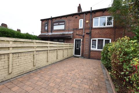 3 bedroom terraced house for sale - Welbeck Road, Leeds