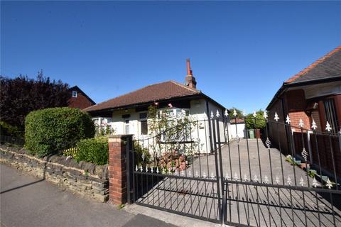 3 bedroom bungalow for sale - Tong Road, Leeds