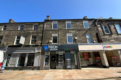 3 bedroom flat for sale - High Street, Kirkcaldy, KY1