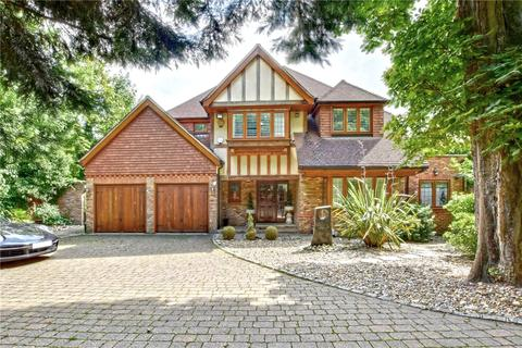 5 bedroom detached house for sale - St. Pauls Wood Hill, Orpington, BR5