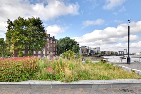 3 bedroom apartment for sale - Coltman House, Welland Street, Greenwich, London, SE10