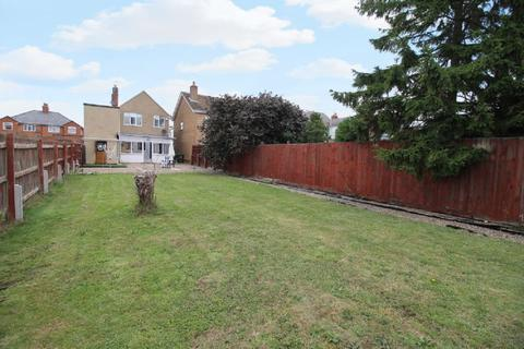 3 bedroom detached house for sale - Federation Street, Enderby, Leicester