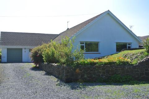 4 bedroom detached bungalow for sale - West Lane, Templeton, Pembrokeshire