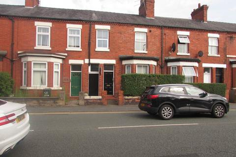 1 bedroom in a house share to rent - Lovely Lane, Warrington, Cheshire
