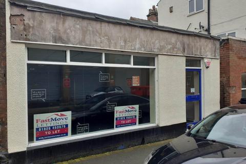 Property to rent - Egypt Street, Warrington, Cheshire