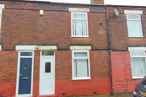 2 bedroom house for sale - Warrington, Cheshire,