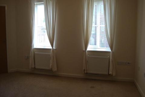 2 bedroom apartment to rent - Rylands Drive, Warrington,