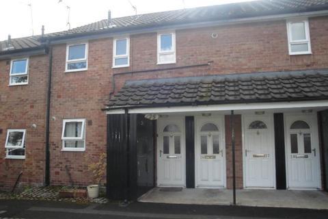 Flat for sale - Rolleston Street, ,