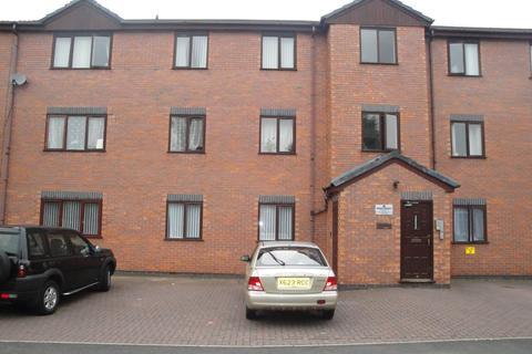 2 bedroom flat for sale - Farmside Close, ,