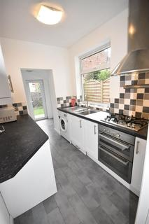 3 bedroom terraced house to rent - 3 Pinner Road