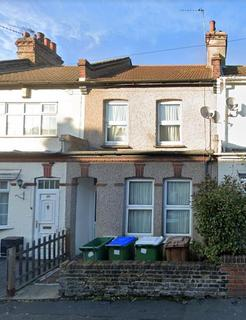 3 bedroom terraced house to rent - Northumberland Park, Erith